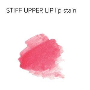 Younique Stuff Upper Lip Stain- Sappy (Mauve Pink)